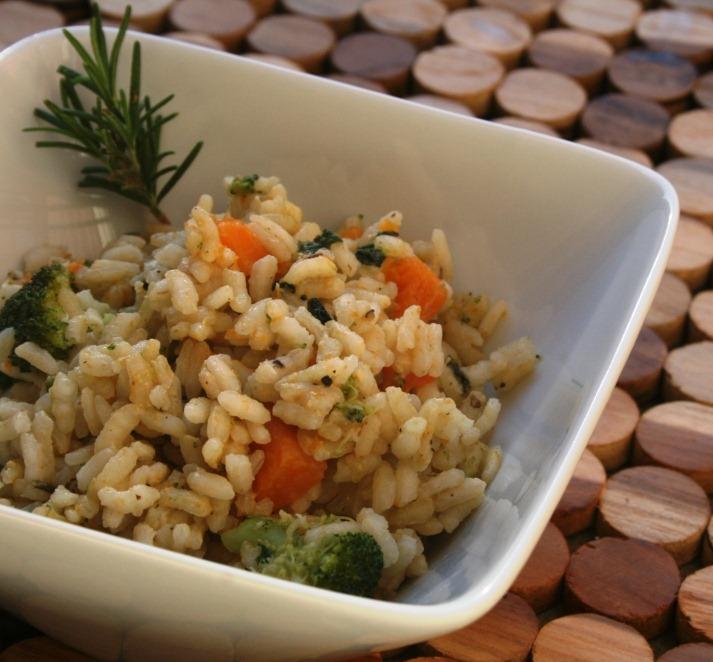 Heather-Calcote-Vegan-Sage-Broccoli-Risotto.jpg