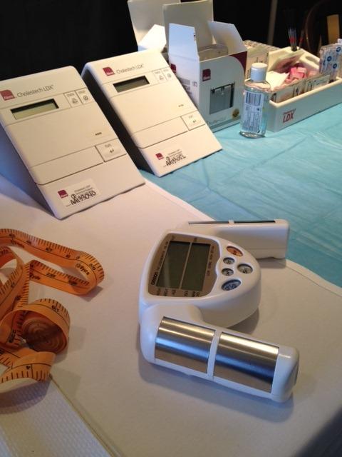 Biometric-screening-supplies.jpg