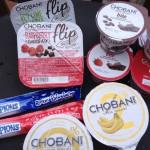 Chobani_New-products.jpg