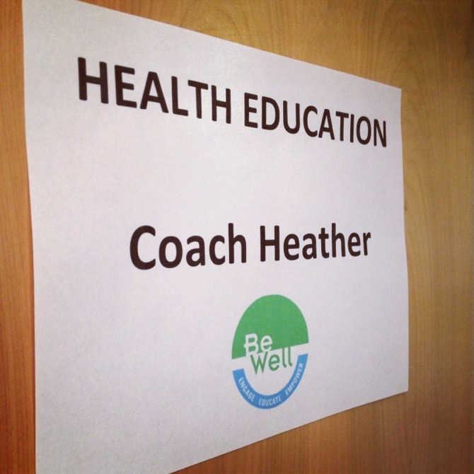 Coach-heather-sign.jpg