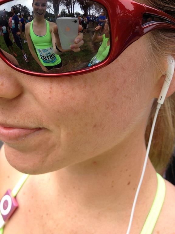 SFM-Sunglasses.jpg