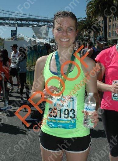 SFM-marathon-photo-finish_medal.jpg