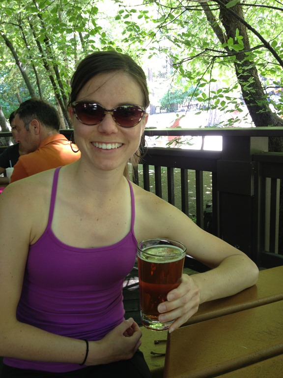 Yosemite-Beer-2.jpg