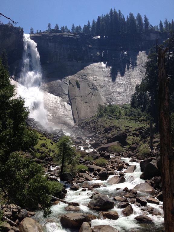 Yosemite-MT-Nevada-Falls-6.jpg