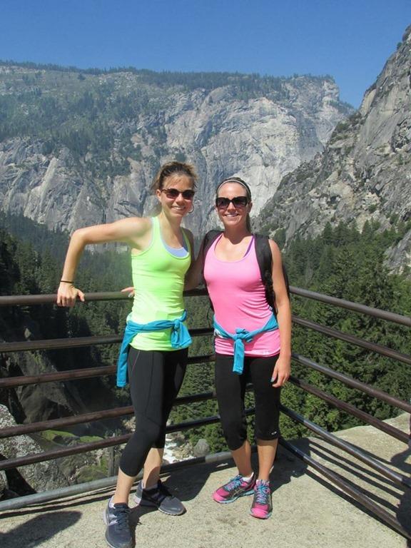 Yosemite-MT-Vernal-Falls-sis.jpg