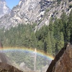 Yosemite-MT-Vernal-Rainbow-2.jpg