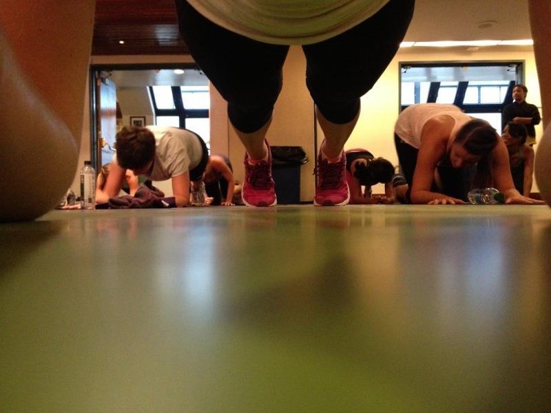 Tony-Horton-Workout_Plank.jpg