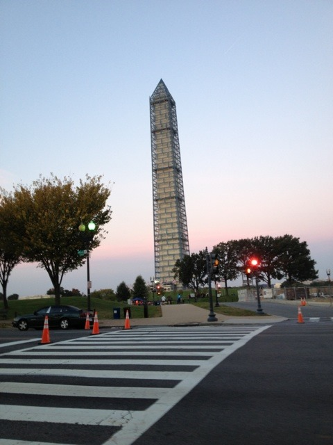 MCM13_Washington-monument.jpg