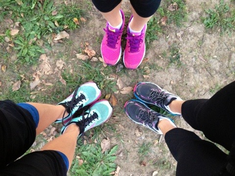 MCM13_shoes.jpg