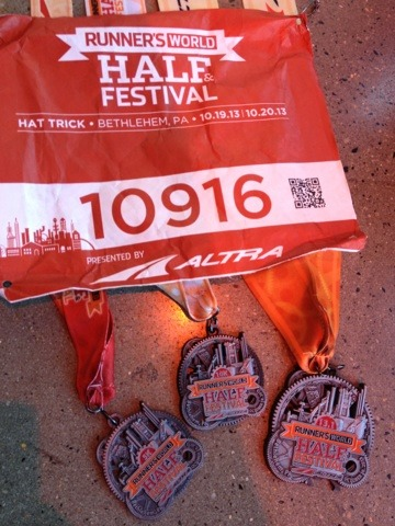 RW-Hattrick-medals.jpg