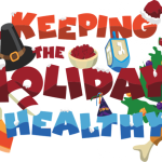 healthyholidays890x612.png