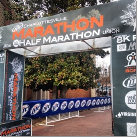 cvillemarathon_eve.finishline