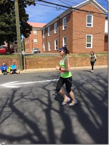 cvillemarathon_mile26