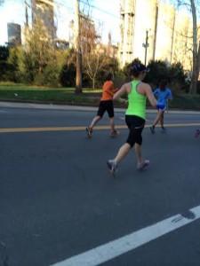 cvillemarathon_mile4.2