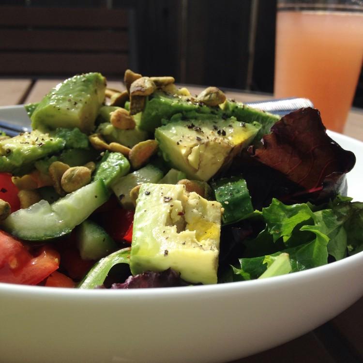 Salad_DOTR