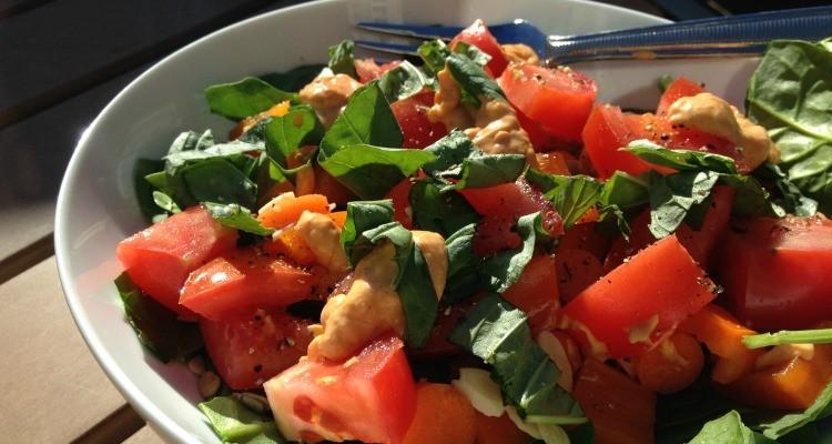 HC salad_750
