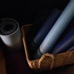 yoga room_SFO_DOTR