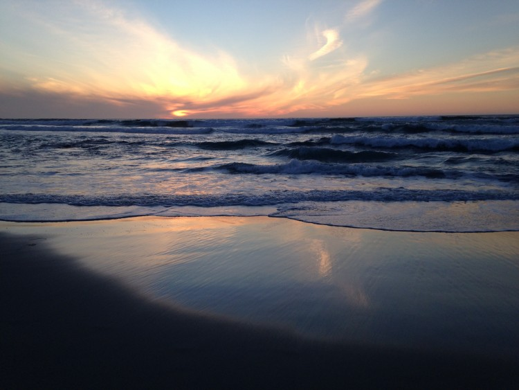 Asilomar Sunset_DOTR