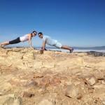 SLO hiking plank_DOTR