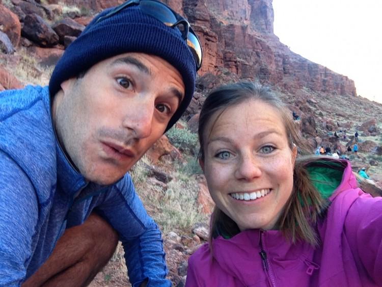 Canyonlands Half Marathon_Us_DOTR