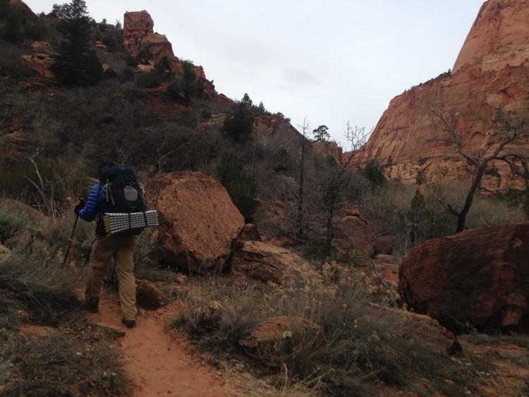 Hop Valley Trail_Zion_DOTR