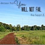 You will not fail_Pres Trail Run_Eugene_thumb.jpg