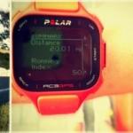 marathonrunninggoals_dietitianontherun.jpg
