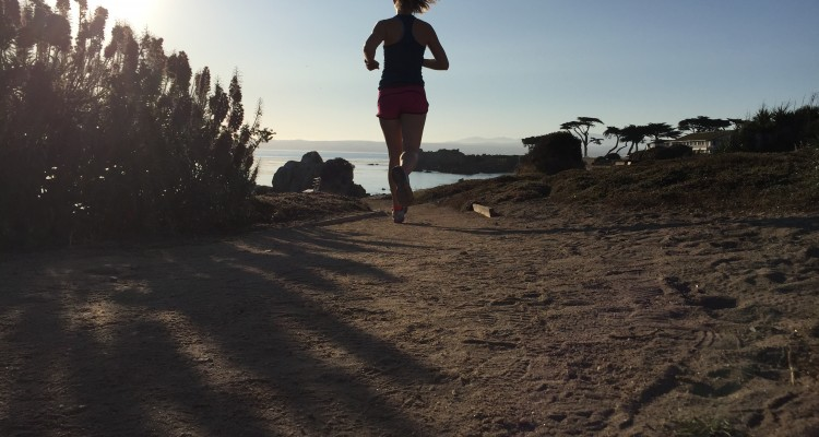 Fit Fueling: You don't have to restrict any food or drink before your race