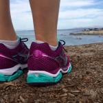Running Monterey Bay