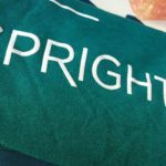 Spright app