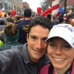 Ann arbor turkey trot 2016