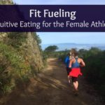 Fit Fueling Course