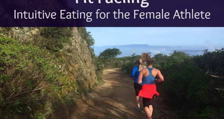 Fit Fueling Course: What I Wish I had Known Then (Marathons 1-8)
